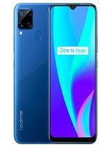 Official Realme C20 Price in Bangladesh 2021 | AmarMobile