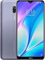 Xiaomi Redmi 9C (NFC)