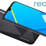 Realme C2s Review