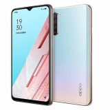 Oppo Reno3 Youth Review