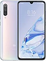 Xiaomi MI-9-pro