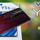 Vivo Y5s Review