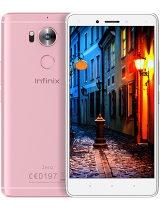 Infinix Zero 4