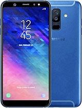 Samsung A6+ (2018)
