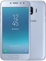 Panasonic Galaxy J2 Pro (2018)