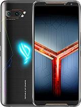 ROG Phone II ZS660KL
