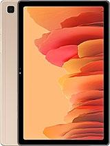 Galaxy Tab A7 10.4 (2020)