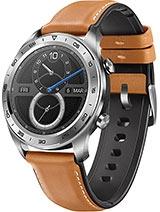 Huawei Watch Magic