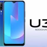 Vivo U3x Review