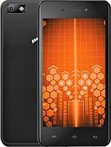 Micromax Bharat 5 Plus