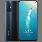 Vivo V17 (India) Review