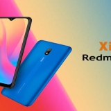 Xiaomi Redmi 8A Dual Review