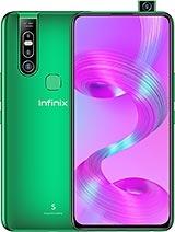 Infinix S5 Pro (16+32)