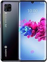 Axon 11 4G