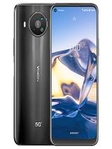 Nokia 9 V 5G UW