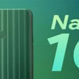 Realme Narzo 10 Review