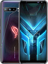 ROG Phone 3 Strix