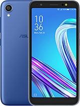 Asus ZenFone Live (L1) ZA550KL